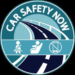Car Safety Now Logo