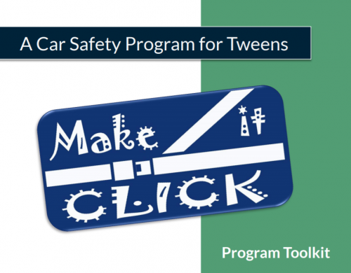 Car-safety-toolkit-preview
