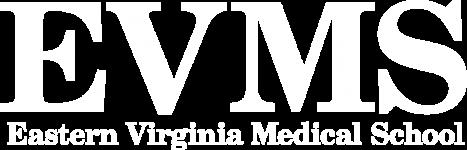 EVMS-logo-white
