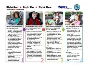 Right-seat-thumbnail