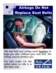 airbag-safety-preview