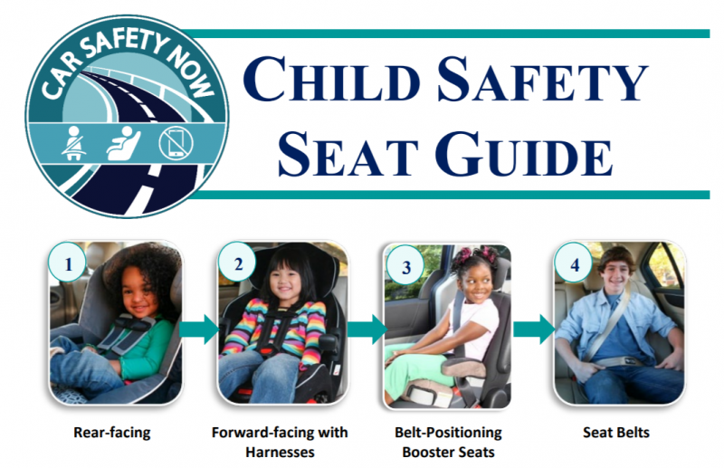 child-safety-guide